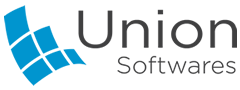 Software e Site para Imobiliária - Union Softwares